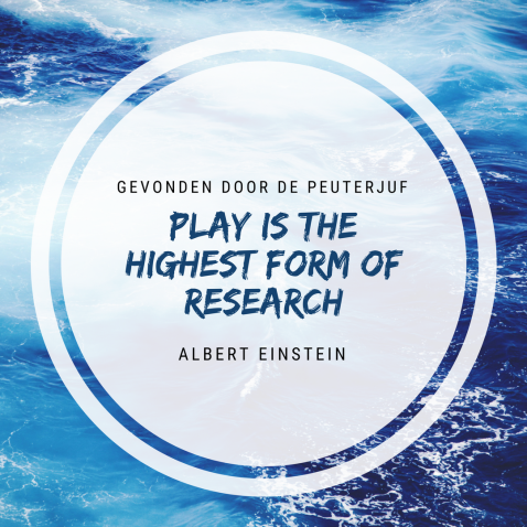 einstein highest form