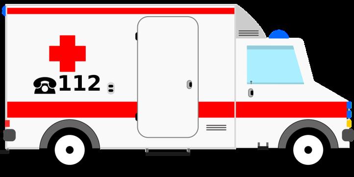 ambulance-2388243_1280