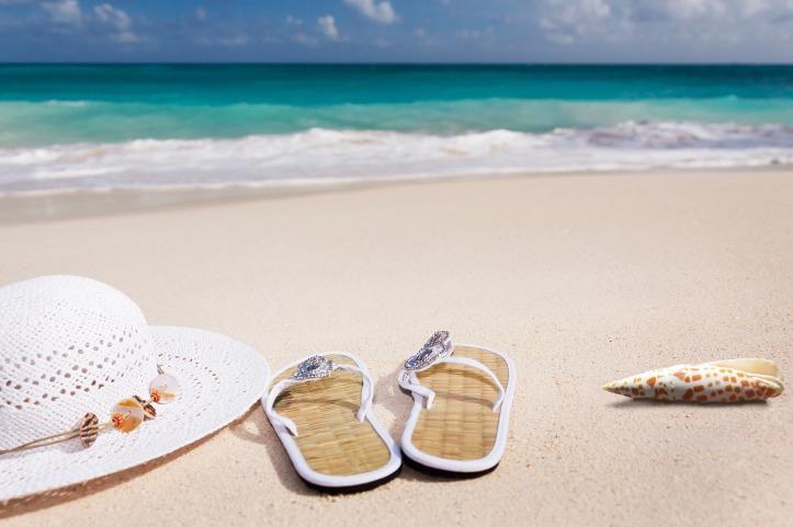 beach-3369140_1920